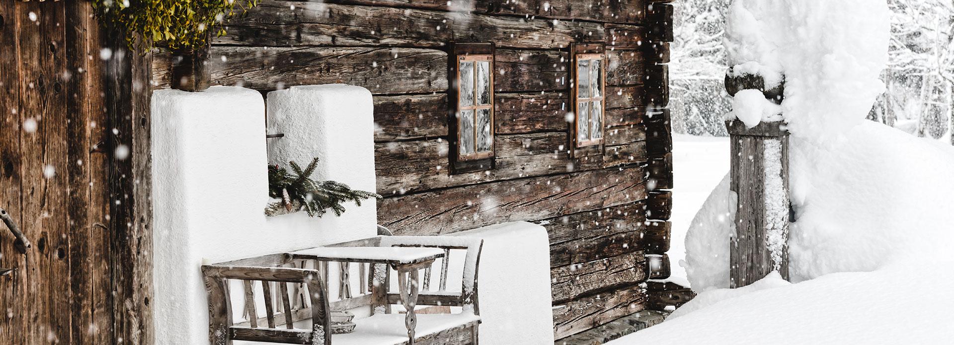 Gemütliche Ferienwohnungen in Altenmarkt-Zauchensee, Urlaub im Salzburger Land