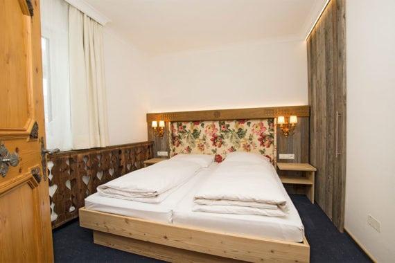 Ferienwohnung Sophia - Ferienwohnung in Altenmarkt für Ihren Urlaub im Salzburger Land