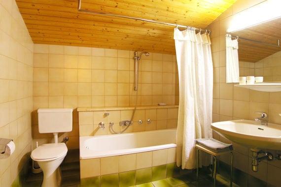 Ferienwohnung Zauchensee - Ferienwohnung in Altenmarkt für Ihren Urlaub im Salzburger Land